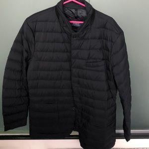 Polo Ralph Lauren lightweight golf jacket